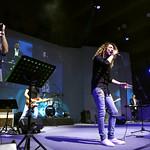 Music Machine a San Patrignano - 4 dicembre 2016