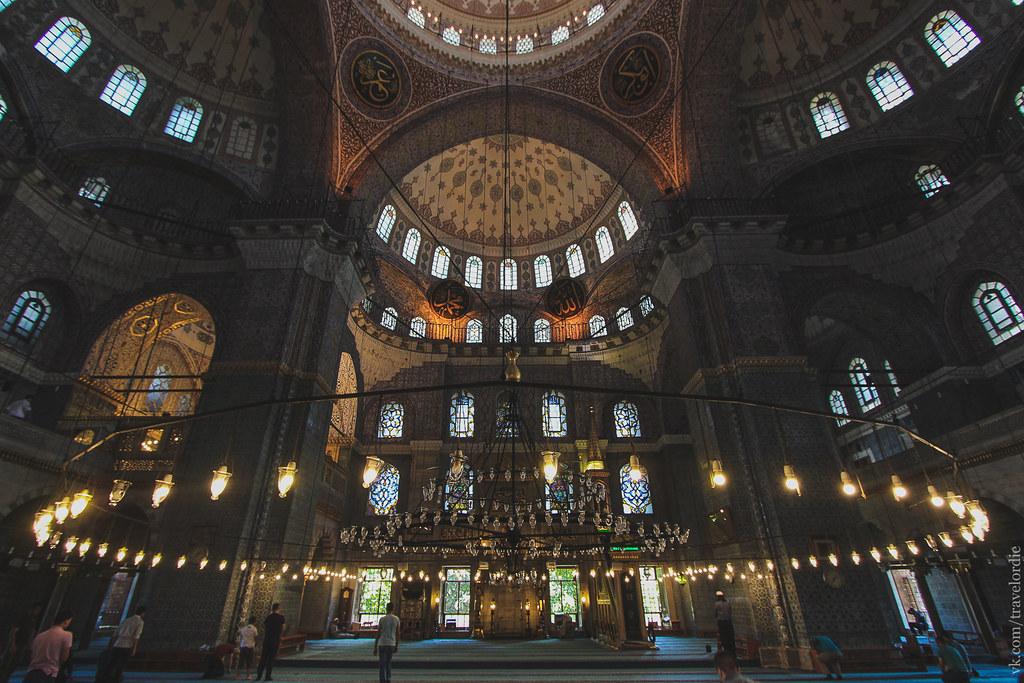 turkey_170715_4500