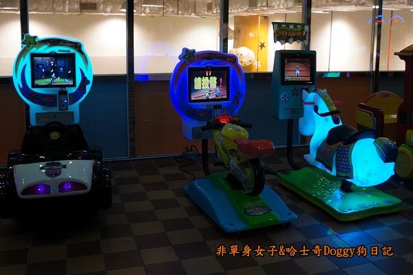 台北兒童新樂園20