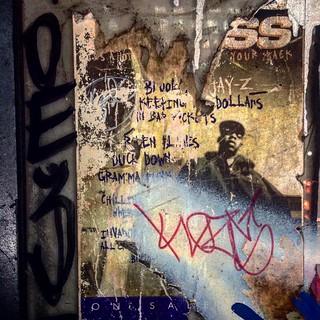 #oe3 #oe #oldenglish #tmd #toymustdie #kez5ykk #kez5 #ykk #nyc #ny #newyorkcitygraffiti #newyorkcity #newyork #brooklyngraffiti #brooklyn #bkay #bk #tags #iphone5 #iphone #photography