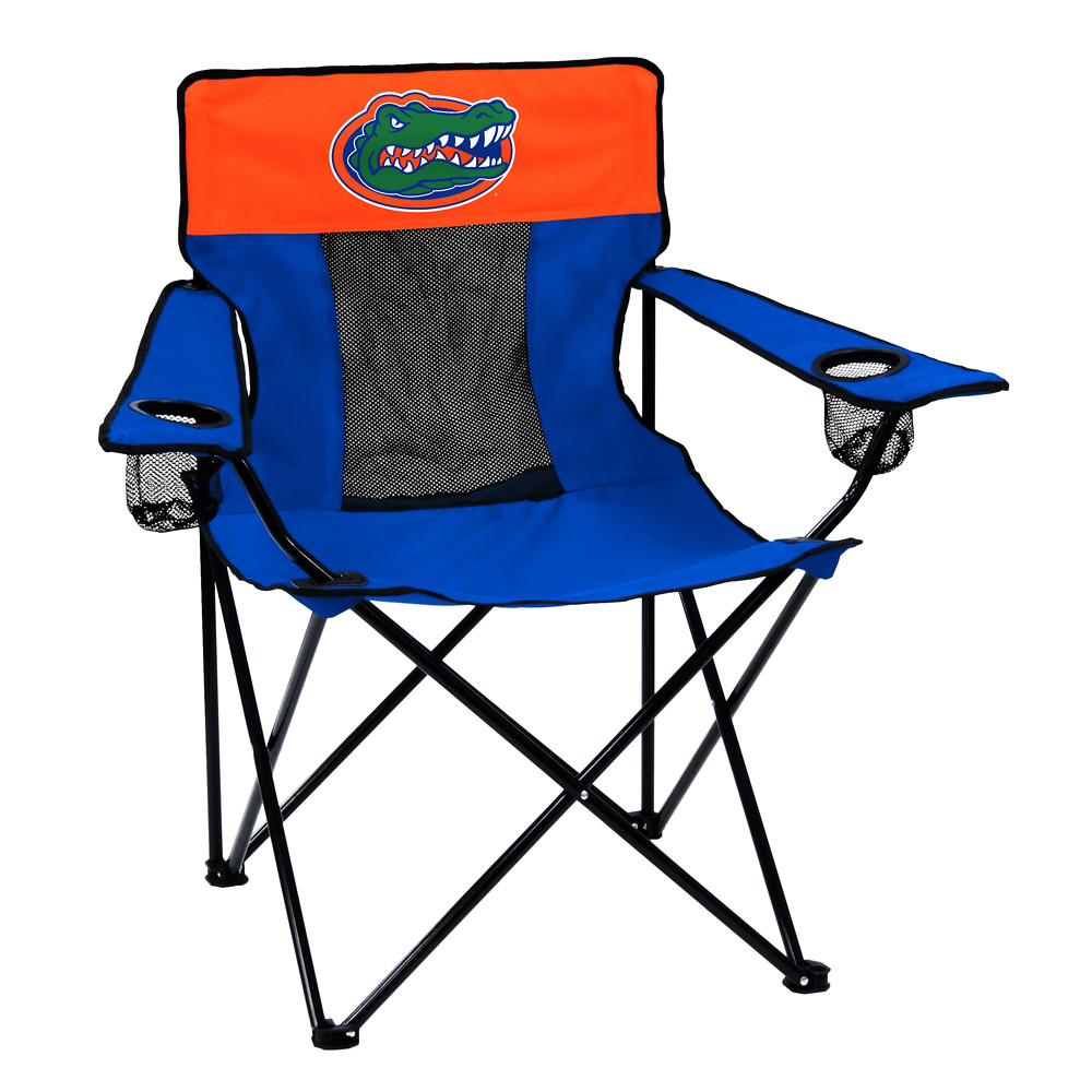 Florida Elite TailGate/Camping Chair