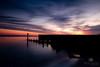 Seaton Sunrise