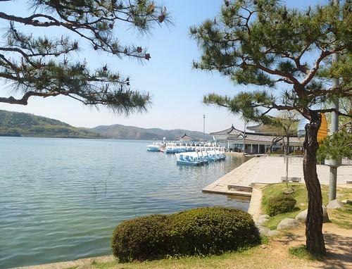 Co-Gyeongju-Lac Bonum (2)
