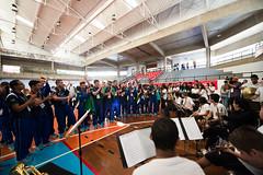 WSC2015_Osoc_Brazil_FG_2097