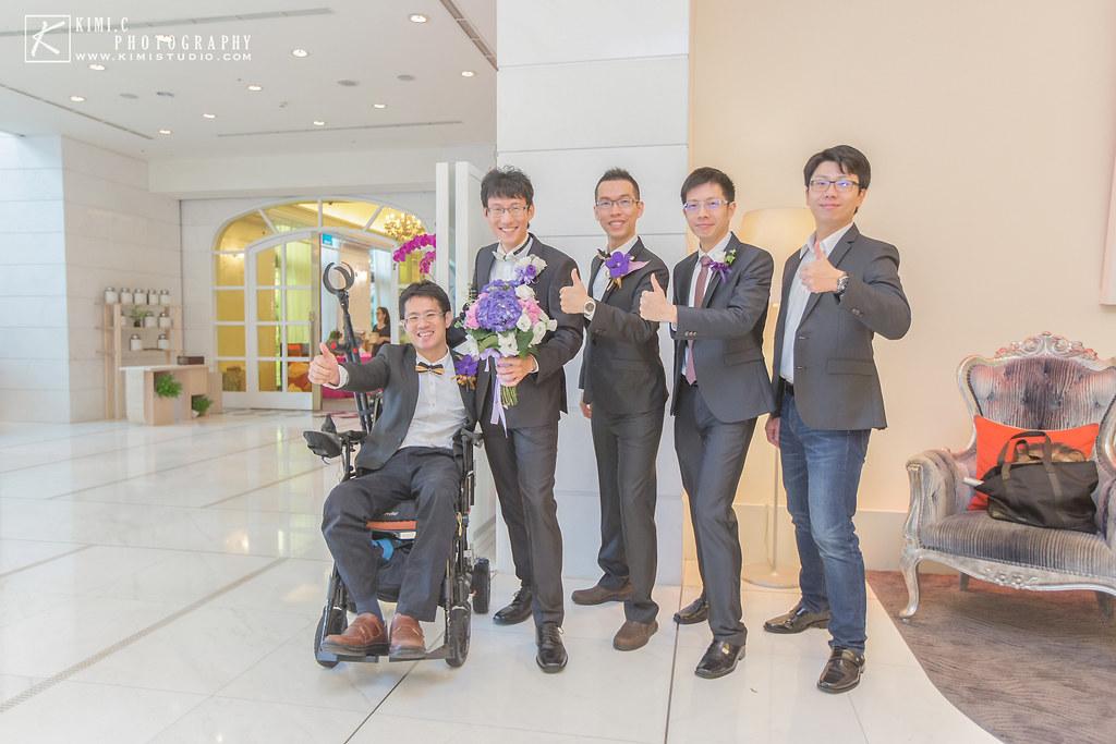 2015.05.24 Wedding Record-027