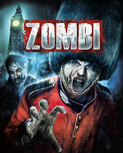 zombi-ubisoft-xbox-one