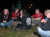 ScoutIn2009