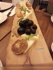 nola istanbul