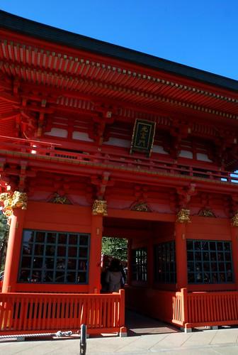 Waseda_04