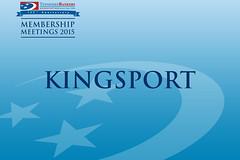 MM_Kingsport