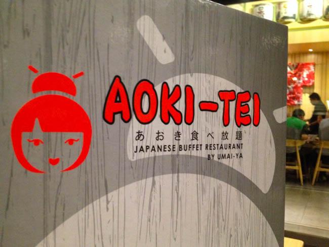 aoki-tei-sunway-nexis