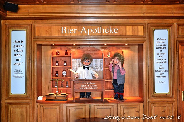Kuchlbauer Pharmacy