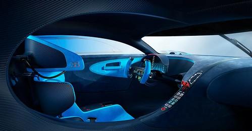Bugatti-Vision-Gran-Turismo-5