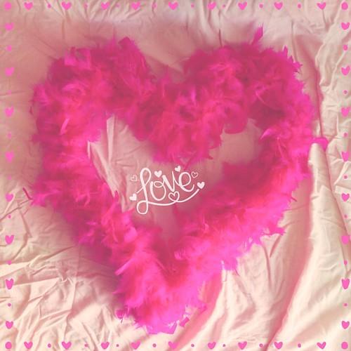 September 26 - Pink