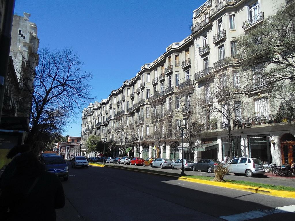 3000 Soldados ingleses muertos en Buenos Aires ¿Dónde están?