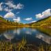 Castle Creek Colors by Robin-Wilson