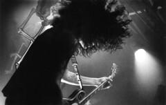 Medusa | De Falla | Edu K
