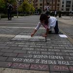 15 Aniversario de la Asociación para la Recuperación de la Memoria Histórica