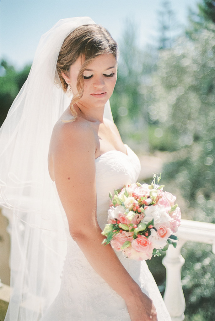 Wedding_RN_small_004-2