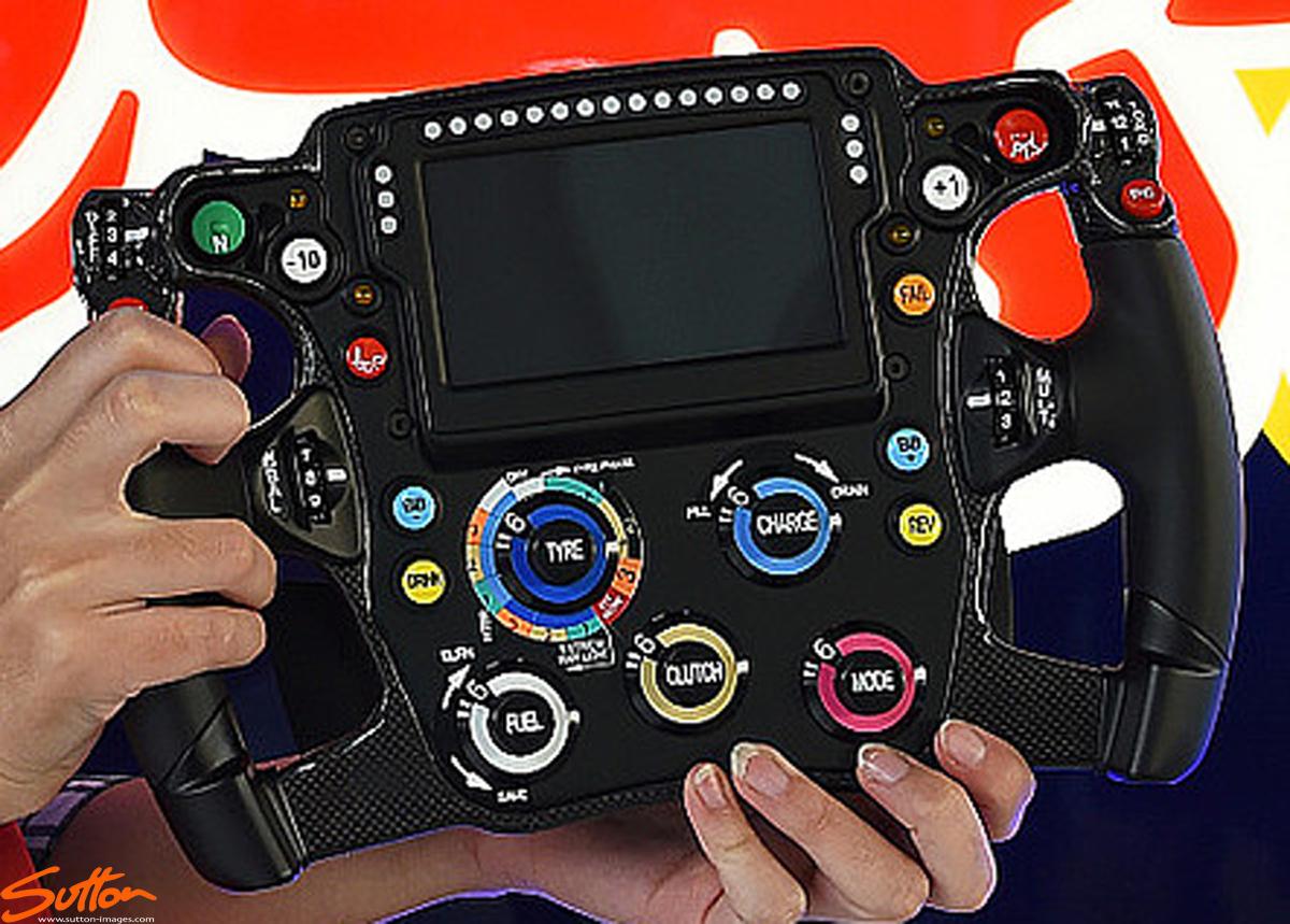 rb11-steering-wheel
