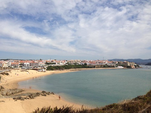 Portugal 2015 - 262