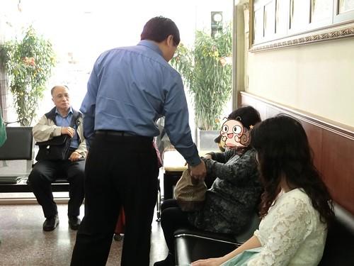 為什麼要從溫哥華回台灣找陳征宇眼科做白內障手術 (11)