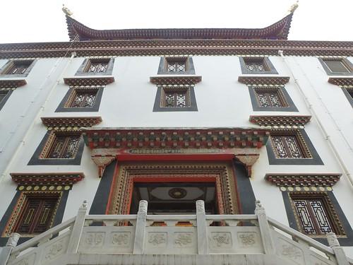CH-Kangding-Temple Nanwu (21)