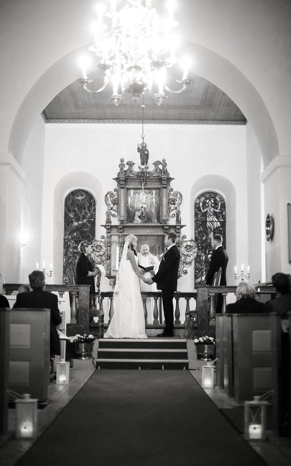 Kirken1