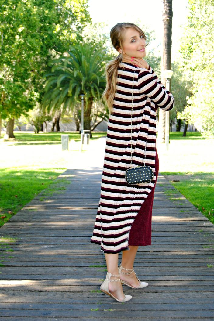Outfit_OmniabyOlga (A01)