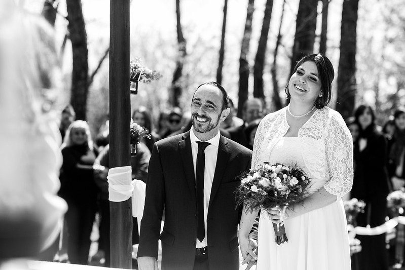 Casamiento-Fran-Belen-alamos-de-cañuelas