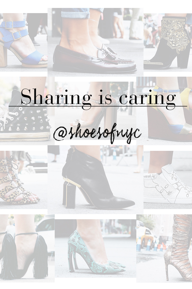 shoesofnyc_cover