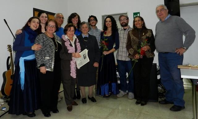 Casamassima- il paese azzurro trionfa a Sammichele di Bari