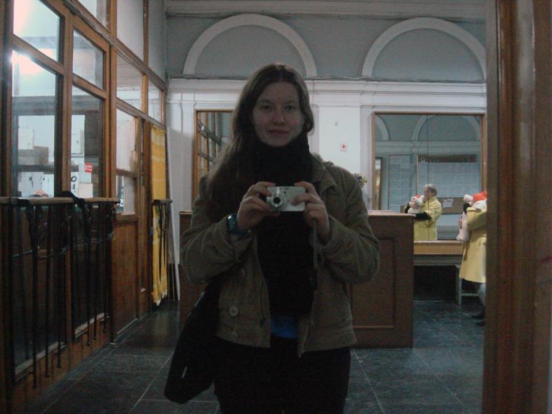 art academy kiev