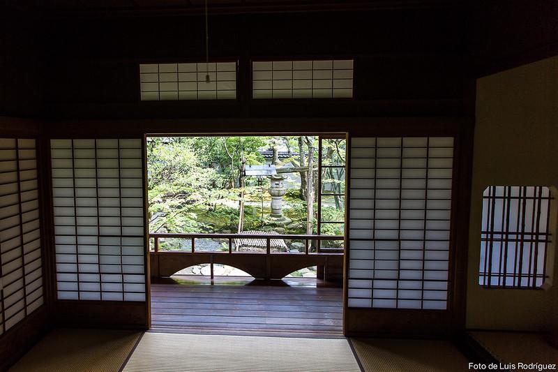 Villa de Verano de la familia Saito en Niigata-18