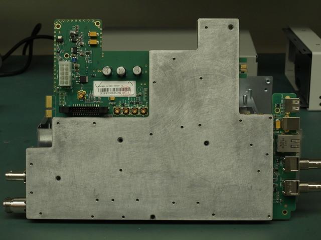 Rigol DSG815 RF Signal Generator