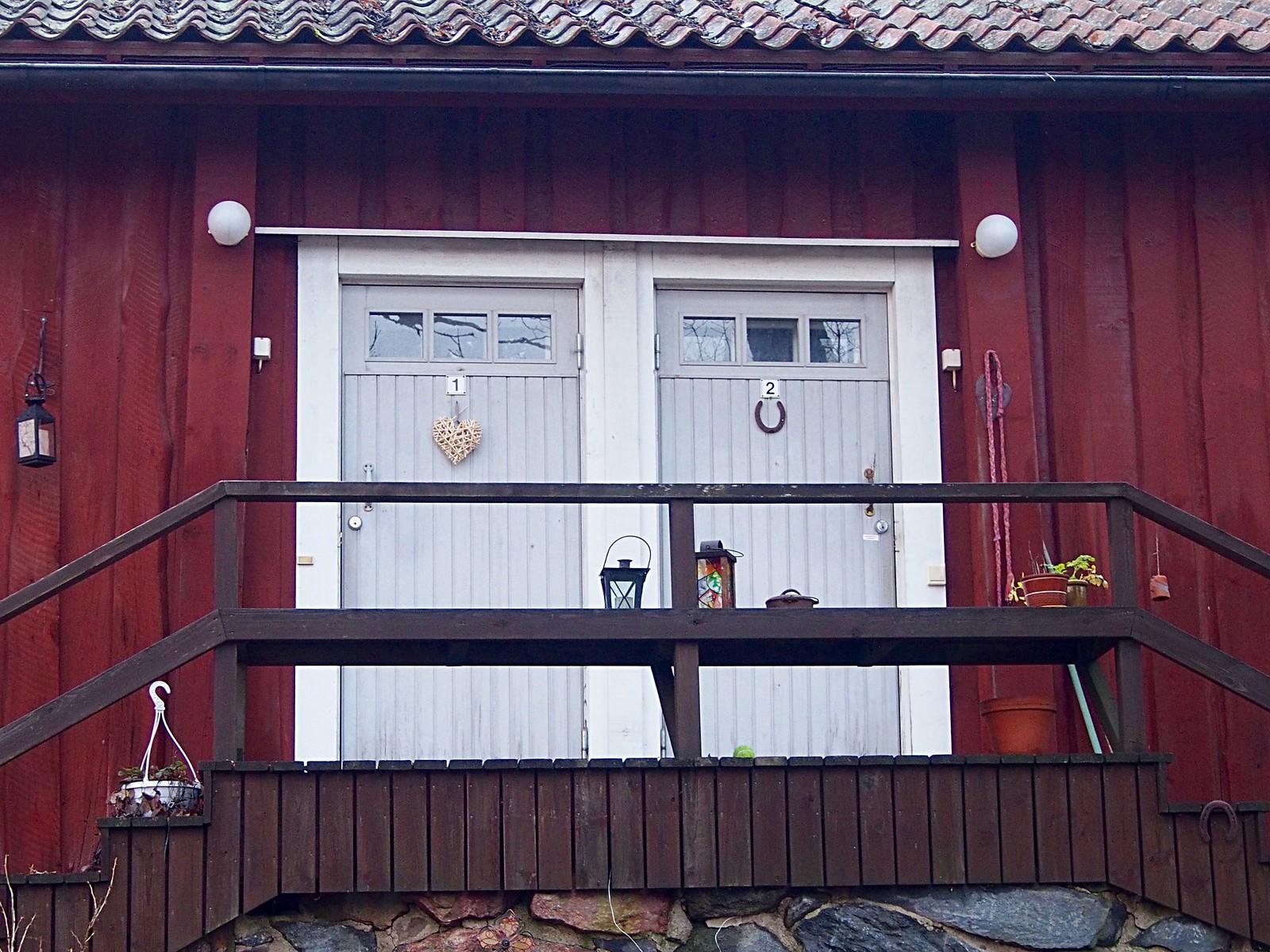Travelloverblogi Fiskars
