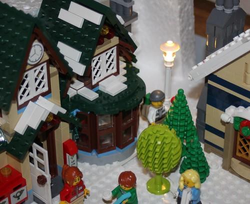 60099_LEGO_Calendrier_Avent_J1305