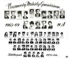 1969_4a