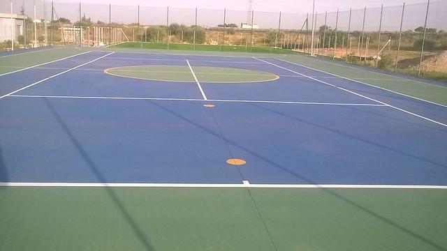 Rutigliano- inaugurazione dei campi sportivi  (5)
