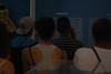 Ateliê-Escola - Visitas Ateliê Som e Movimento - Percussão 3