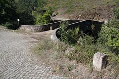 Ponte de Ermelo, Mondim de Basto