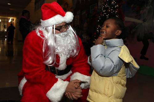 2015 4th Ward Christmas Party (126)