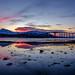 Good morning Tromsø by John A.Hemmingsen