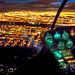 Brasília lights (E) by Johnson Barros