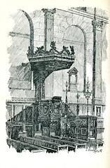 pulpit (1907)
