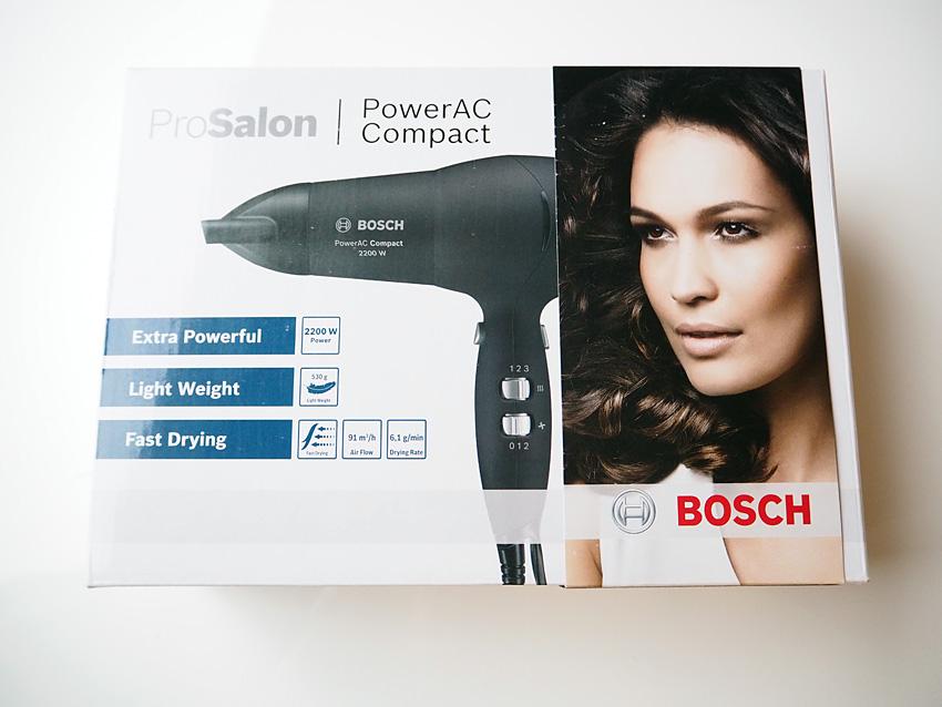 Bosch-hiustenkuivain1