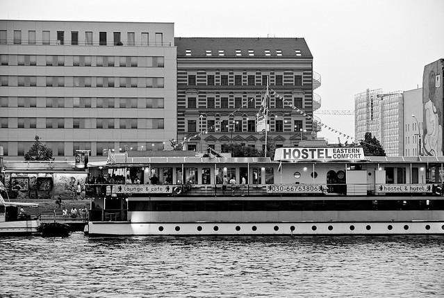 Berlin_2015-201