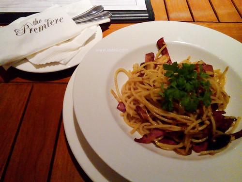 spagheti-smooked-beef