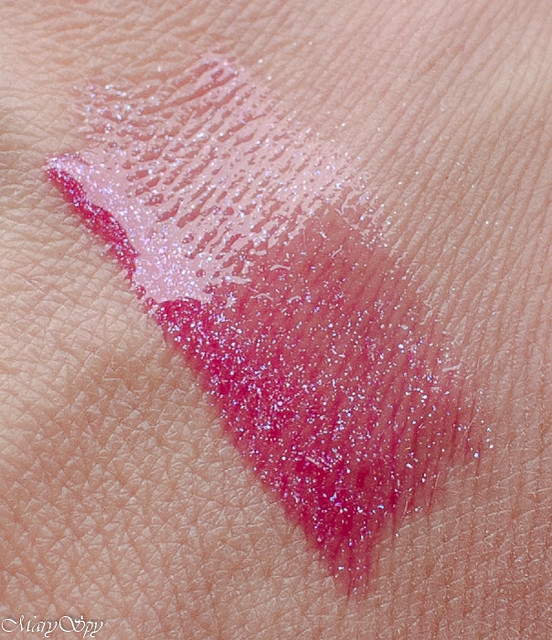 este-lauder-pure-color-gloss-52-raspberry-pop-1398