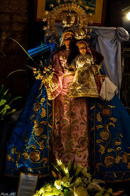 Nuestra Señora de Piat